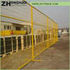 Trade Assurance Temporary Fence Panels