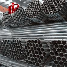 steel clamp price galvanized pipe for corral fence panels