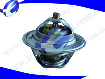 diesel engine thermostat for car