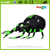 new product halloween inflatable spider halloween inflatable halloween pumpkin
