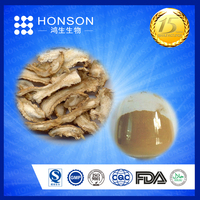 hot chinese herbs extract for health food / diet supplement angelica extract