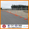 AU Market Portable Safety Fence from Chinese Professional Factory