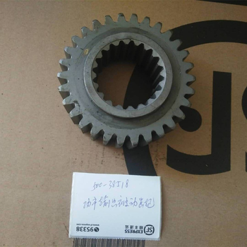 China supplier SNH495A tractor spare parts price