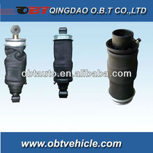 iveco truck air spring