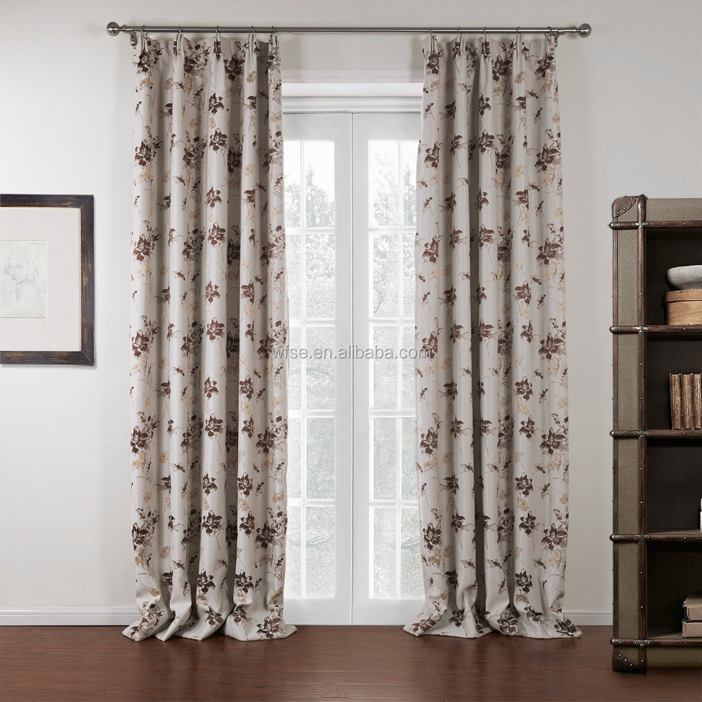 Austrian style curtain and blinds ready made curtains for Where to buy drapes