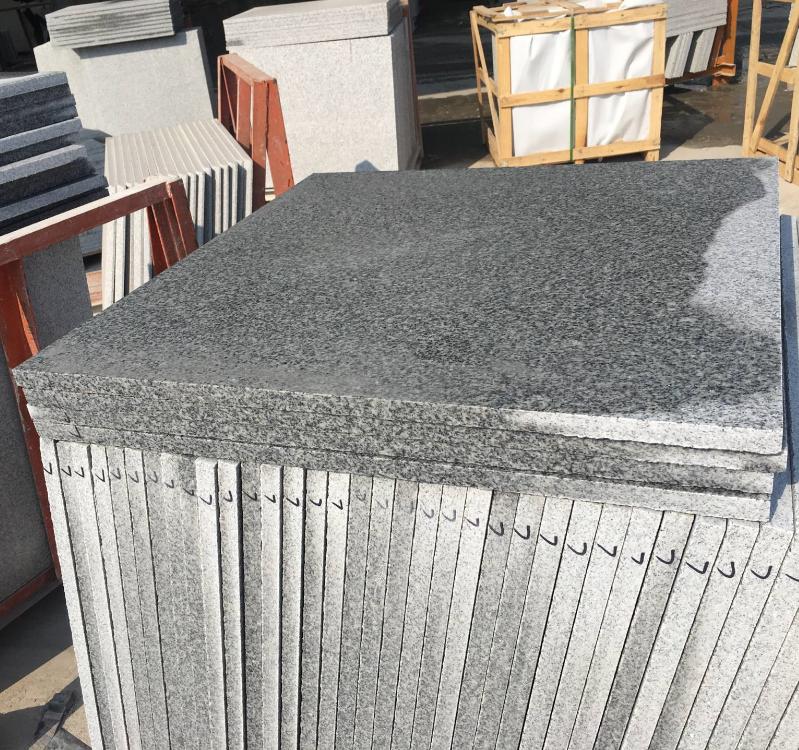 Wholesale Granite Floor Tiles 60x60 Online Buy Best Granite Floor