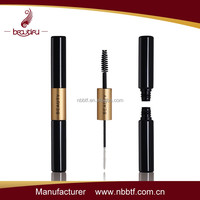 china wholesale market girl mascara tube