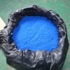 /product-detail/msds-100-safty-silicone-blue-powder-raw-material-gel-beads-for-mattress-60616104029.html
