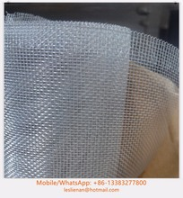 Expandable fly screen/insect proof net/roll-up fly screen for window