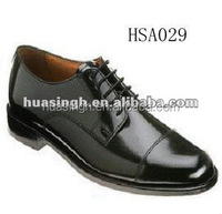 2015-2016 new design shining patent leather fashion Italian shoes dress shoes for men