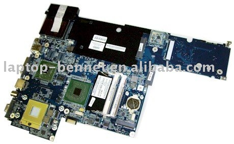 430195-001 For HP Pavilion dv5000 Laptop Motherboard