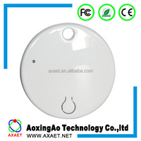 Wireless Equipment Compatible iBeacon and URL Bluetooth 4.0 Low Energy Eddystone Beacon