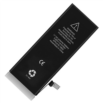 Para o iphone 6 s bateria de 1440 mAh Li-ion Battery Replacement Part para iphone 6 S
