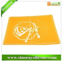 Wholesale Products China silpat silicone baking mat