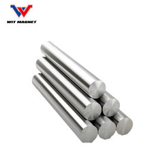 12000 High Gauss Neodymium Magnet Water Filter Magnet/High Quality Magnetic Filter