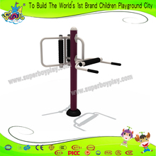 Hot sale good quality outdoor fitness equipment