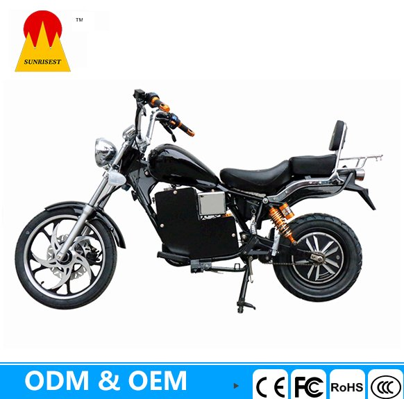 2 seat electric scooter adults electric motorcycle for sale