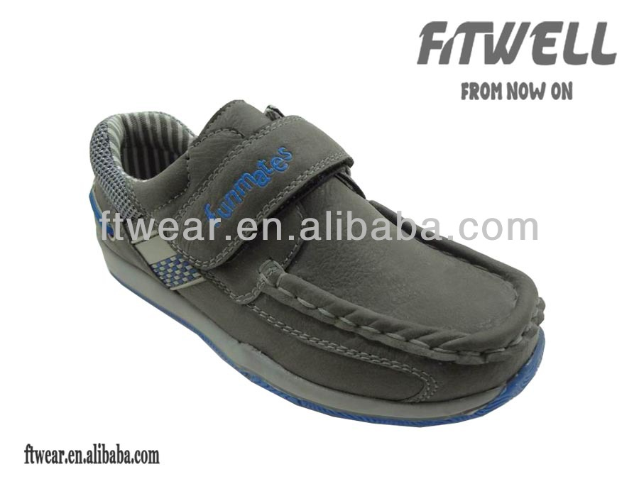 child casual shoes 2014