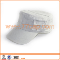 Round top blank caps and hats wholesale