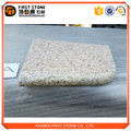 China products prices SAND GOLD hot sale swimming pool corner stone