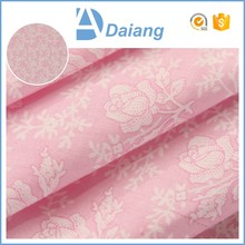 New products agents wanted 40*40 custom price various cotton drill handiwork fabric
