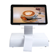 10 inch android pos tablet /tablet pos for small business