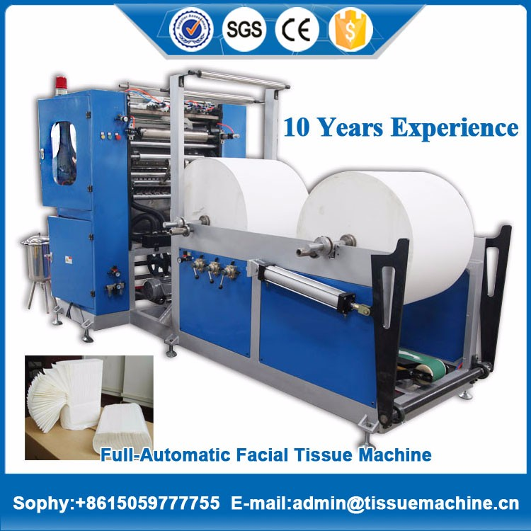 tissue paper frequency converting machine equipment manufacturers in italy taiwan