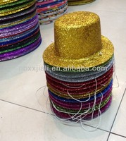promotion gift party festival purpose wear power hat