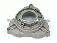 aluminium alloy die casting head cover