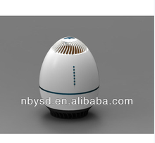 Office Air Eliminator Air Purifier(China OEM: good quality and cheap price)