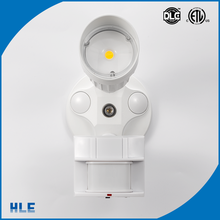 20w 30w 10w LUMINUS LED Exterior Security High Lumen Led Outdoor Security Light