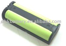 HHR-P105 rechargeable battery