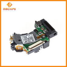 PVR-802W 802W Laser Lens for PS2 console 7XXXX 9XXX 79XXX 77XXX PVR 802 W Optical Replacement