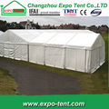 Alibaba china products cool design chinese warehouse tent