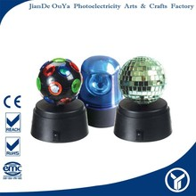 Hot sale top quality best price Disco Ball, Party light,star lamp