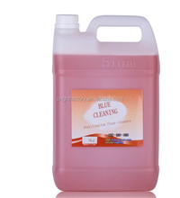 New formula hard marble floor cleaner tile cleaner