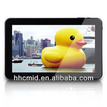 10.1 inch A20 dual core android4.2 laptop with tablet games free download