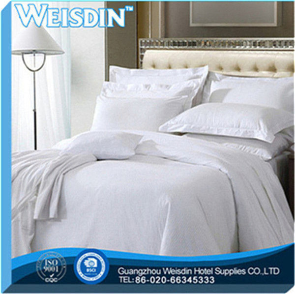 plain made in China bed sheet 800 thread count