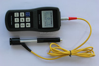 high quality low price electronic hardness testing tool