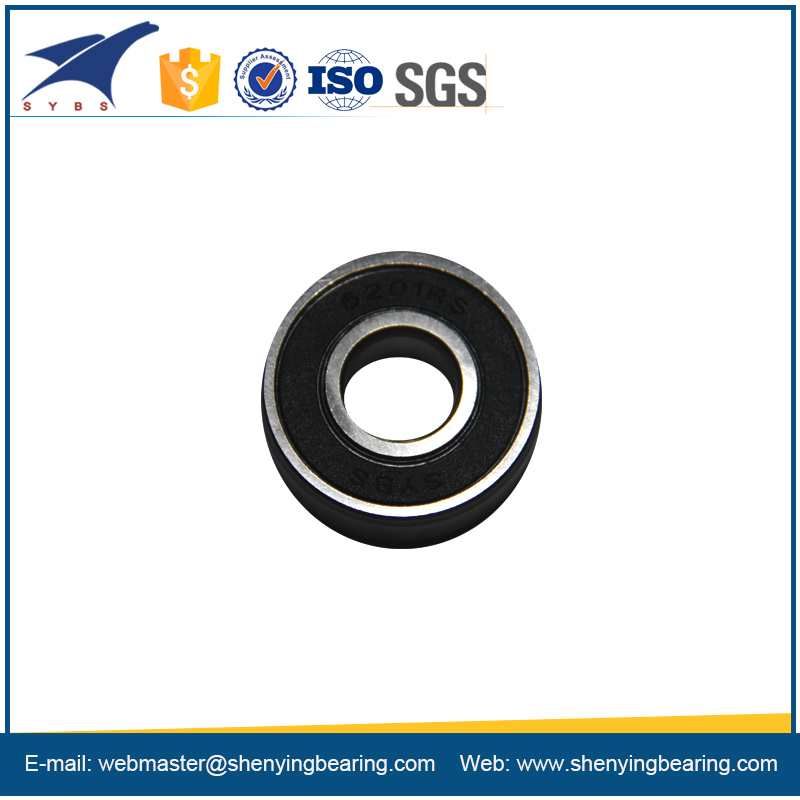LOW friction bicycles/motorcycles/go kart/electric skateboard ball bearing