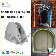 2016 New design Commercial outdoor waterproof led strip light for window and passage Lighting Projects
