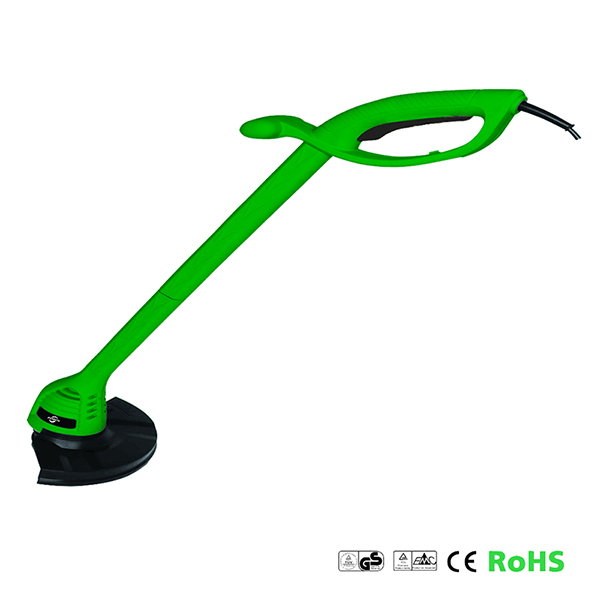 250W electric Line Grass Trimmer