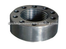 Thread ring for EMSCO National Oilwell GD Ideco mud pump