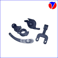 Made in China Wholesale Spare Part Yamaha Motorcycle