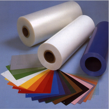 China clear pp polypropylene sheet roll with low price