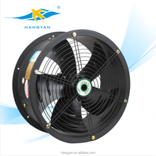 high export types of fan blades