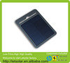 2014 new and Faionable solar panel 10 watt for iphone,ipad,mobile