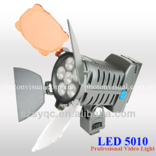 LED 5010 Professional Video Light
