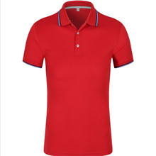 Unionpromo customized cheap polyester golf polo shirt dry fit