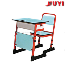 Kids chairs primary school classroom chairs wholesale JY-S134